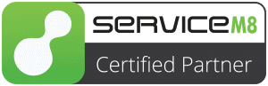 ServiceM8 Certified Partner: Hazel Whicher