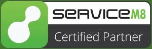 ServiceM8 Certified Partner: Hazel Whicher