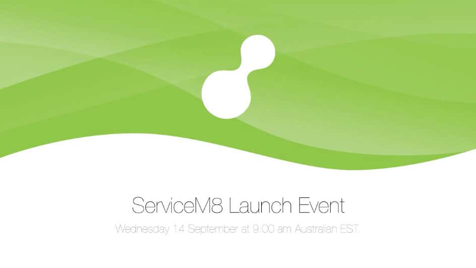 ServiceM8 5.0 has arrived!