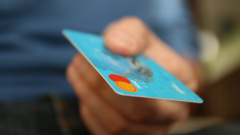 Choosing a payment service provider for your business