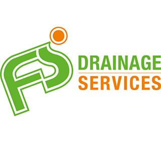 FS Drainage