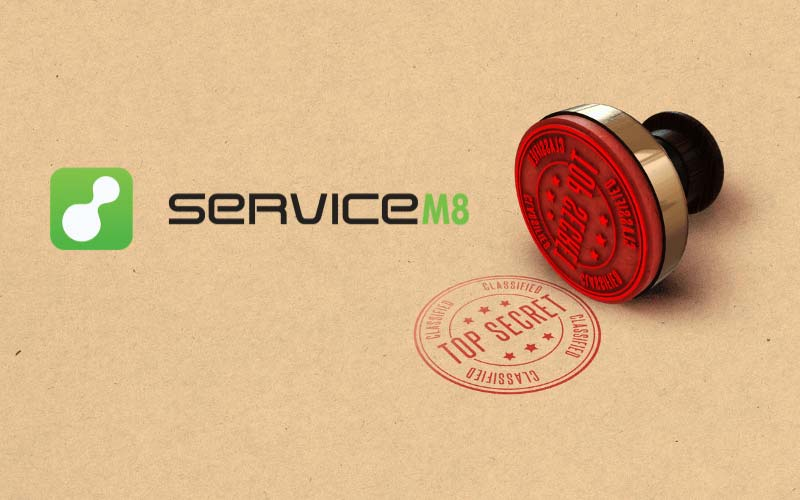 The Hidden ServiceM8 Features That Will Supercharge Your Business