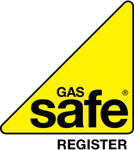 Hazel Whicher is licensed to produce Gas Safe Register branded material